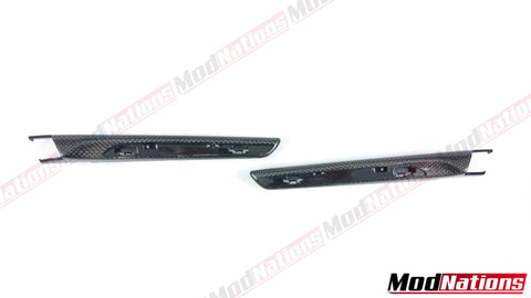 bmw-f80-f82-f83-side-fender-trims-replacement-2015