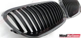 bmw-3-series-e92-e93-lci-gloss-black-front-grilles-single-slat-close-up