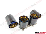 bmw-mpe-carbon-fibre-exhaust-tips-burnt-blue-m3-m4-m5-f10-f80-f83