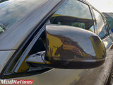 bmw-x3-x4-x5-x6-f25-f26-f15-f16-carbon-fibre-m-performance-mirror-replacements-on-car
