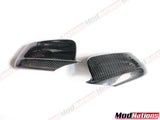bmw-5-series-f10-f11-pre-lci-carbon-mirror-covers
