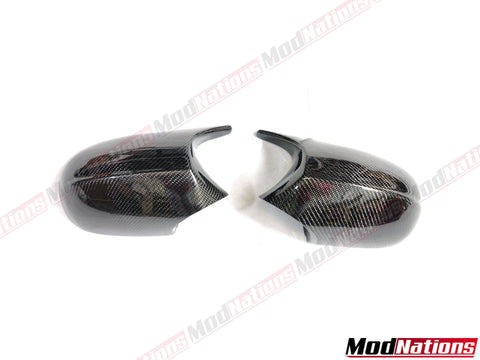 bmw-3-series-e90-e91-e92-e93-lci-carbon-fibre-m3-style-mirror-replacements