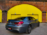 bmw-6-series-f06-performance-style-carbon-fibre-spoiler-on-car