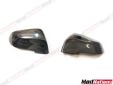 bmw-f10-f11-f01-f02-f06-f07-f12-f13-carbon-fibre-mirror-replacements
