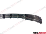 bmw-3-series-f30-f31-m-performance-style-carbon-fibre-diffuser-b