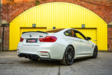 bmw-f80-f82-m3-m4-vorsteiner-rear-carbon-fibre-diffuser-2015-on-car