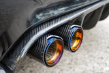 bmw-mpe-carbon-fibre-exhaust-tips-burnt-blue-m3-m4-m5-f10-f80-f83-on-car