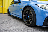 bmw-m3-m4-f80-f82-f83-m-performance-carbon-fibre-side-skirt-extensions-on-car