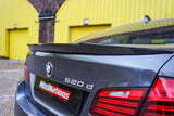 bmw-5-series-saloon-f10-m4-type-carbon-spoiler-2010-2016-on-car