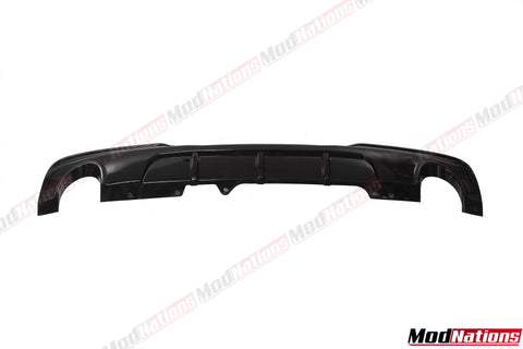 bmw-5-series-f10-f11-m-performance-style-gloss-black-diffuser