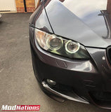 bmw-3-series-e92-e93-pre-lci-performance-style-front-splitters-on-car-close-up