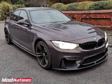 bmw-f80-f82-m3-m4-mperformance-carbon-fibre-front-lip-with-splitters-on-car