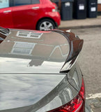 audi-a4-s4-rs4-b9-carbon-fibre-spoiler-on-car