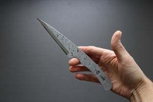 Nigara Hamono Kiridashi - The Cook's Edge