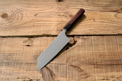 KOTETSU BUNKA 180MM - The Cook's Edge