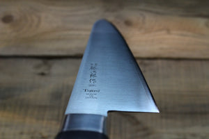 Tojiro DP Gyuto 300mm F-811 - The Cook's Edge