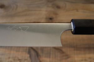 KOTETSU SUJIHIKI 270MM - The Cook's Edge