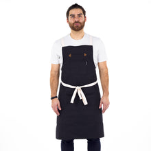 Load image into Gallery viewer, Medium Rare Banker Apron - The Cook's Edge