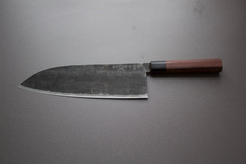Takeda NAS gyuto med 240mm - The Cook's Edge