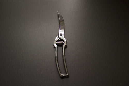 Victorinox poultry shears - The Cook's Edge
