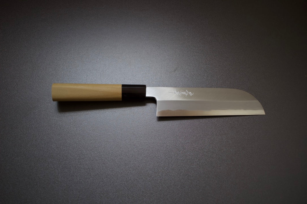 Ginjo usuba 165mm - The Cook's Edge