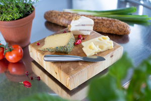 Square cheese board - The Cook's Edge