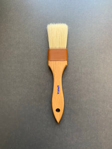 "Sparta pastry brush 1.5"" - The Cook's Edge"