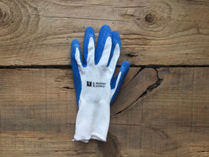 R.MURPHY OYSTER SHUCKING SAFETY GLOVE
