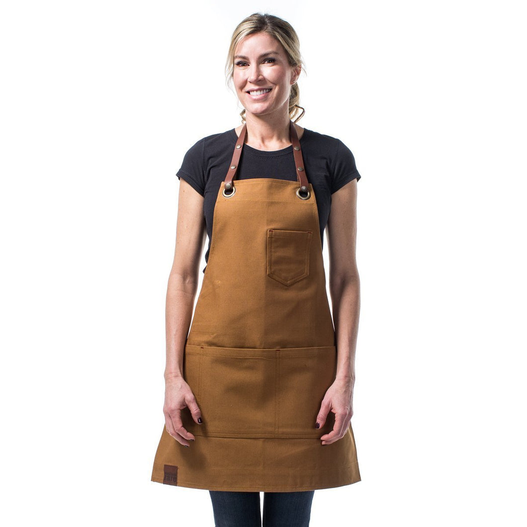 Henry Apron S/M - The Cook's Edge