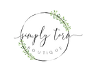 Simply Torn Boutique