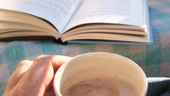 10 Best Coffee Books on Amazon for Every Coffee Lover