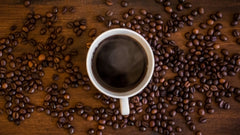 Why You Should Drink Your Coffee Black