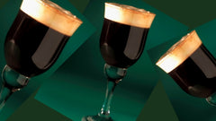 Celebrate Irish Coffee Day With Quality Instant Coffee