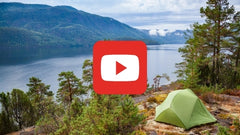 10 Best YouTube Channels for Backpacking and Camping