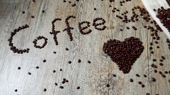 The Coffee Date: Pros and Cons
