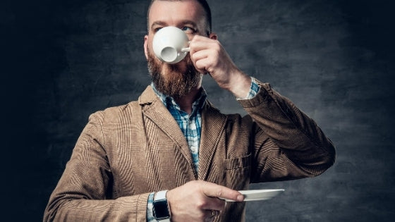 How to Know if You Are a Coffee Snob?