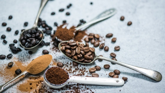 How to Make the Perfect Cup of Instant Coffee