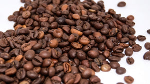 freeze drying your coffee and storing full guide