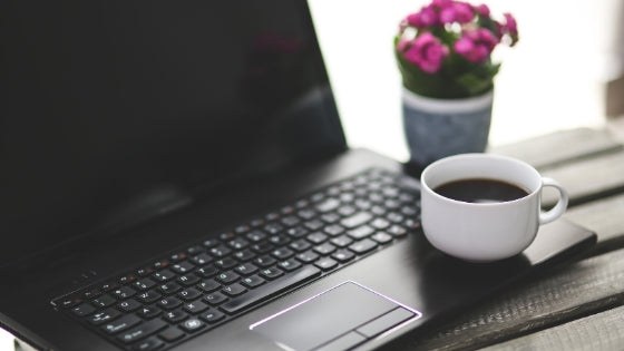 How to Adjust Yourself for Working From Home
