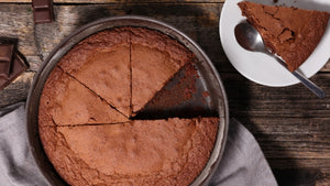 the best instant coffee cake recipe