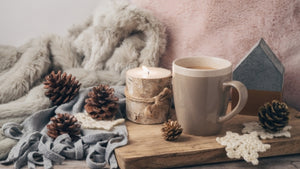 what is the best coffee candle to buy