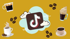 The Best Coffee Accounts to Follow on TikTok