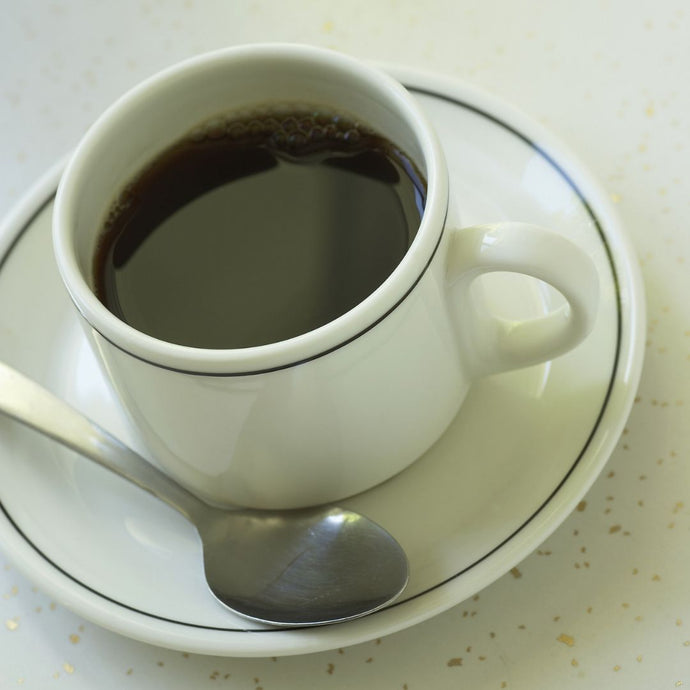 Coffeepedia: What is an Americano?