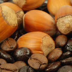 Coffeepedia: What is Caffeine?