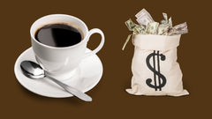 What is the Most Expensive Coffee in the World?