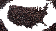 8 Fun Facts About Americans and Coffee