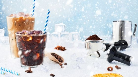 Coffee Soda is Making a Comeback: This is Everything You Need to Know