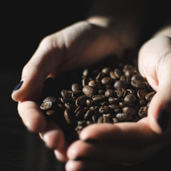 what to know about the coffee industry this black history month