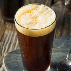 can you make nitro coffee with instant coffee