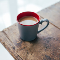 what are the differences of instant coffee and ground coffee
